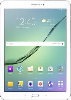 Samsung Galaxy Tab S2 9.7 VE T819 32GB LTE biały (SM-T819NZWEXEO)