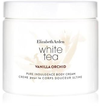Elizabeth Arden White Tea Vanilla Orchid krem do ciała 384 g