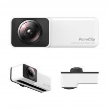 PanoClip Obiektyw PanoClip Snap-On 360 do iPhone X B858-179DA_20190222173620