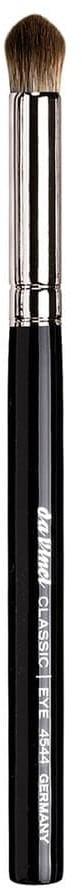da Vinci Classic Pędzel do blendowania/korektora mineralnego z bardzo delikatnych gęstych włókien syntetycznych 1 Stk