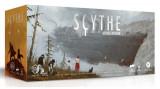 Phalanx Games Scythe. Igrając z wiatrem