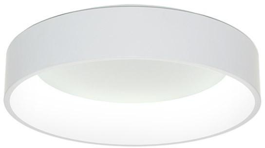 Altavola Design plafon led SMD Led Vogue no 7 LA070/CE_600_white