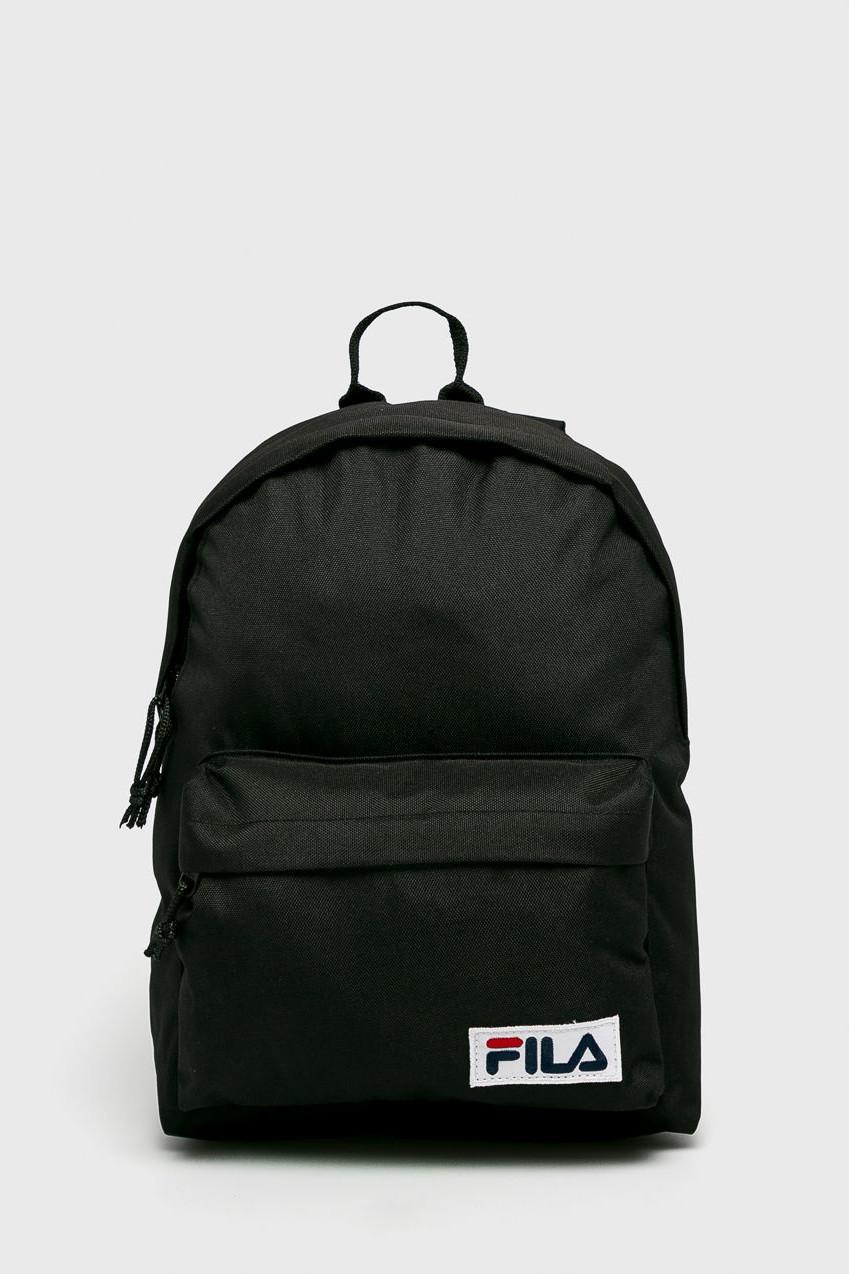 Fila Plecak 685043