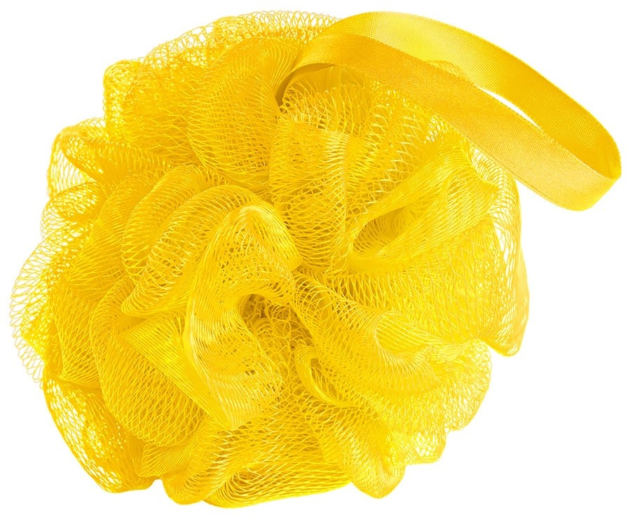 Douglas Yellow Gąbka