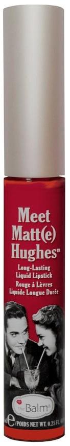 The Balm Meet Matt e Hughes Devoted 7,4 ml