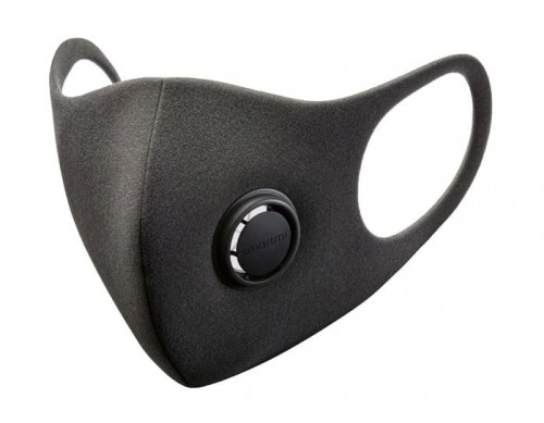 "SmartMi (Xiaomi EcoSystem) ""Maska Breathlite Anti-smog Mask KN95 - Smartmi"""