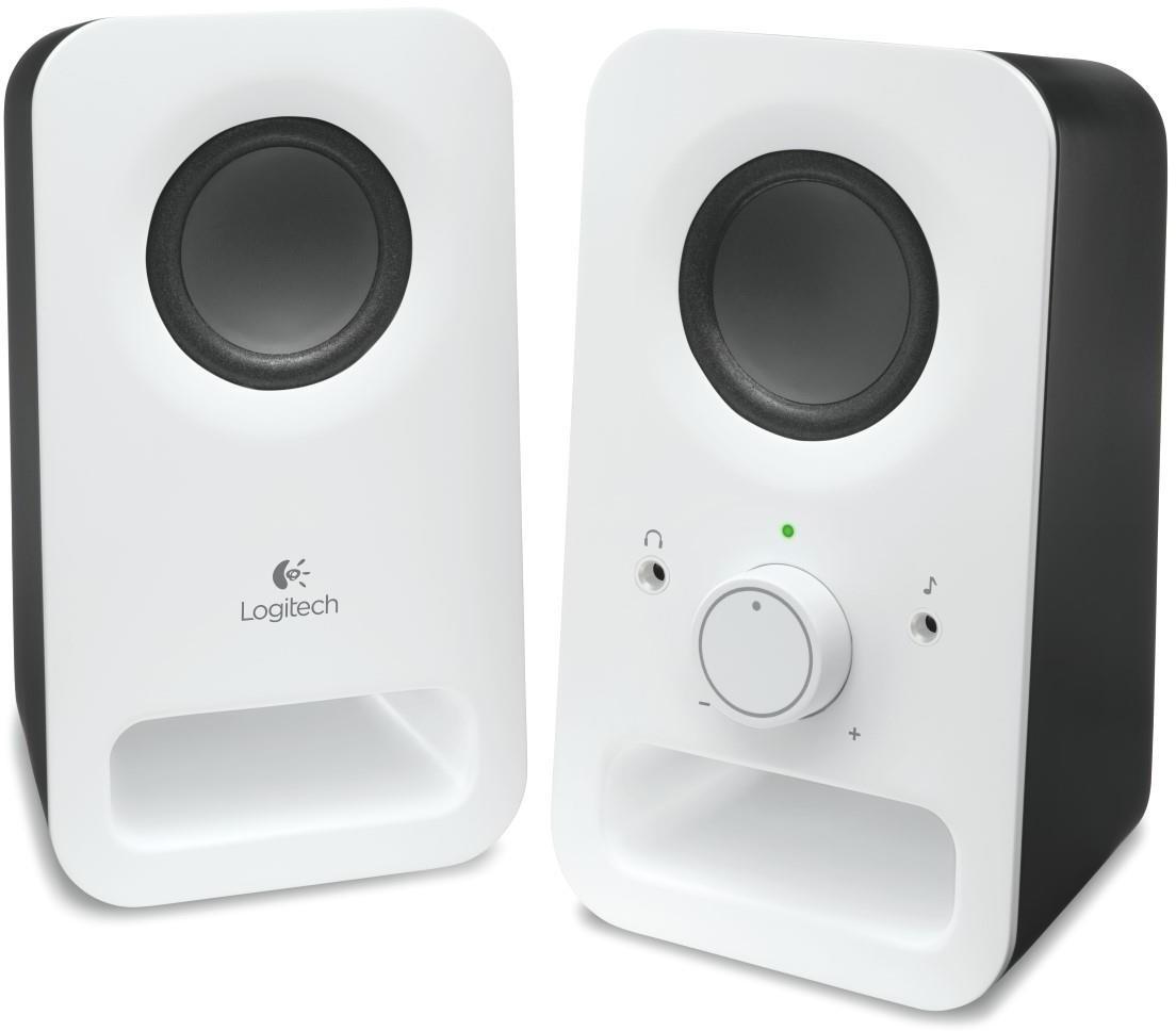 Logitech Z150 (980-000815)