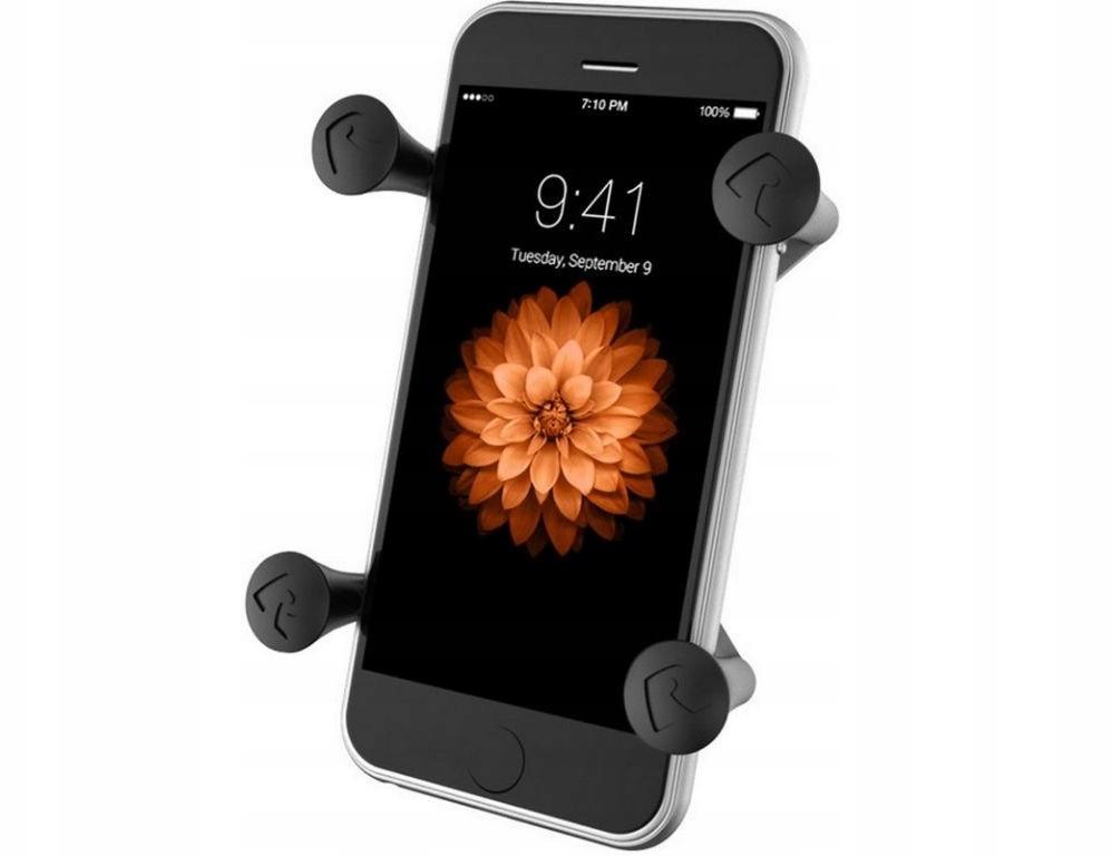 RAM Mount Uchwyt X-grip Uniwersalny Iphone 6S