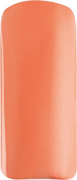 Peggy Sage Kolorowy żel UV&LED do paznokci juicy melon 5g - ( ref. 146783)
