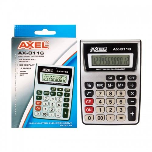 AXEL AX-8116