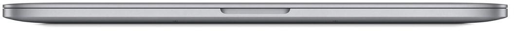 Apple MacBook Pro 16 Retina Touch Bar (MVVJ2ZE/A/R2/D1/G1)