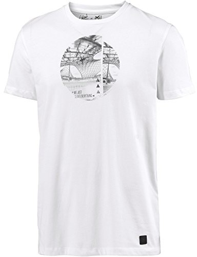 Millet męska koszulka funkcyjna, s MIV7769