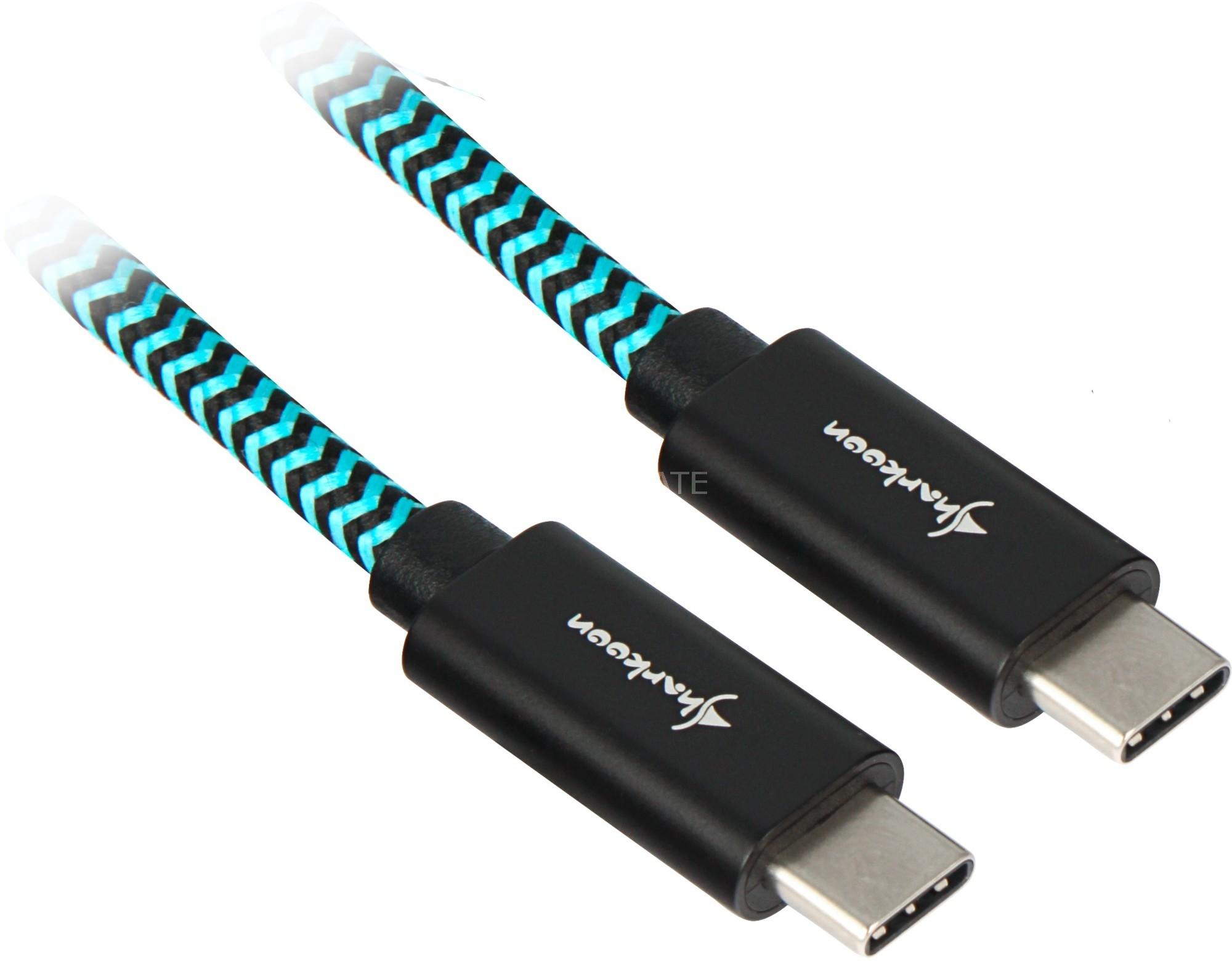Sharkoon 4044951027132, Adapter