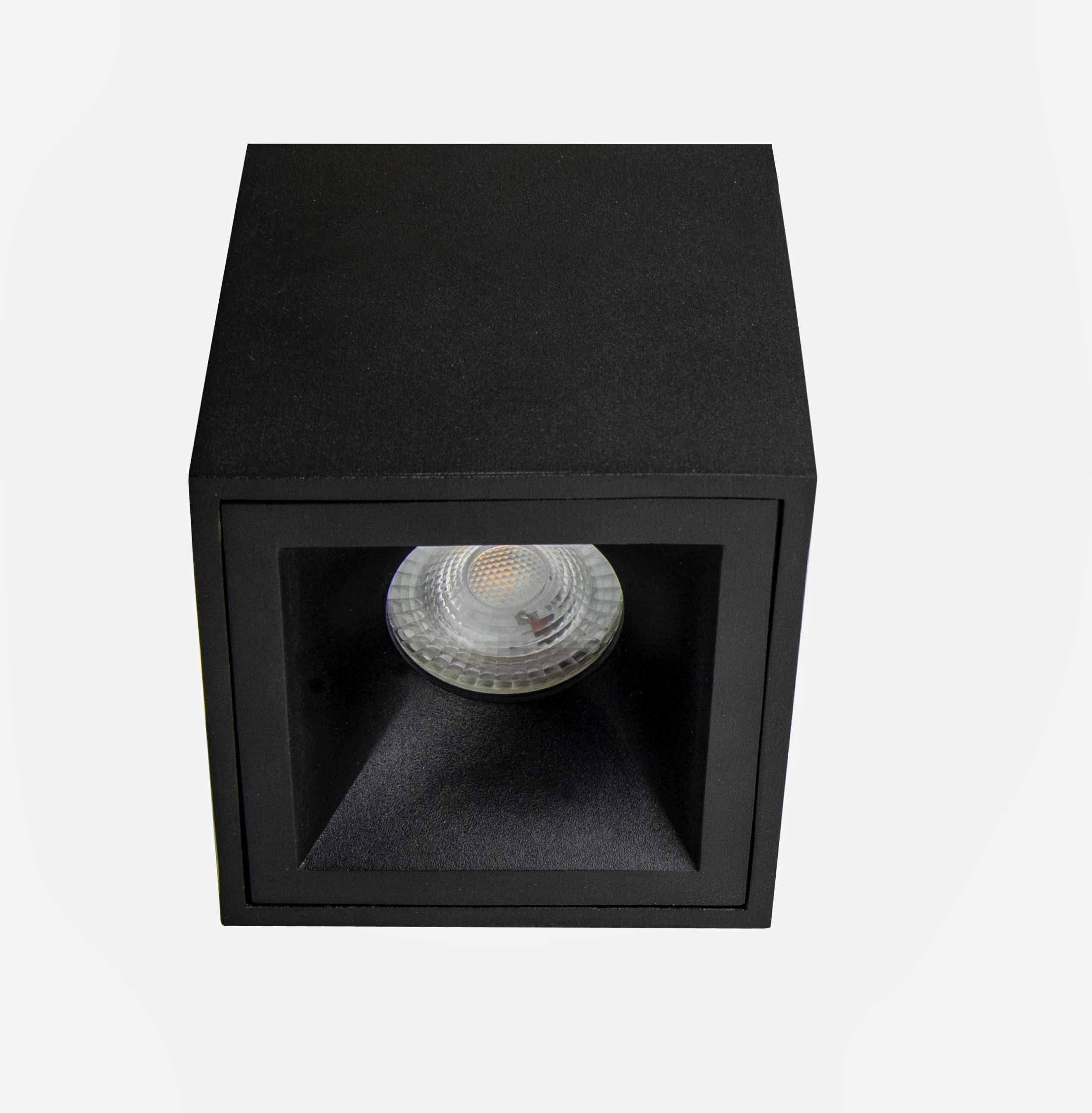 Verona Holdbox Oprawa sufitowa HB12094 HoldBox