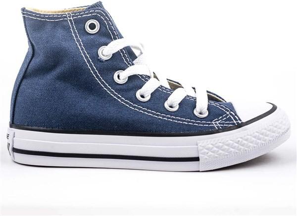 Converse buty Chuck Taylor All Star Navy Blue NAVY BLUE) rozmiar 28