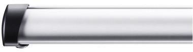 Thule Professional belki aluminiowe 135 cm 2 szt. TH/391