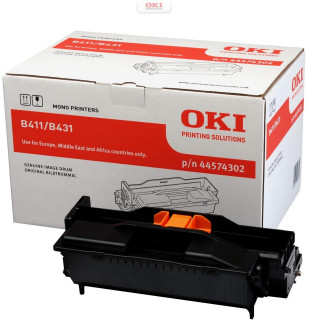 OKI 44574302 (402323)