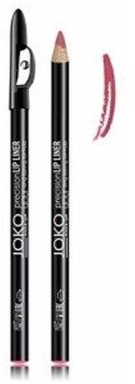 JOKO Make-Up Precision konturówka do ust 45