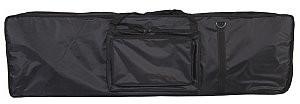 Proel BAG935PN Nylonowa torba 420D na klawisze 1380 x 380 x 160 mm wyściółka BAG935PN