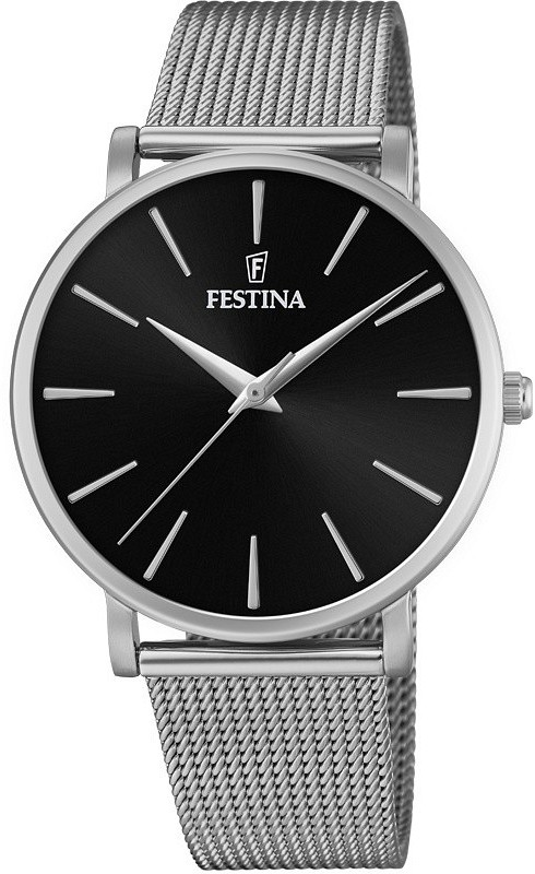 Festina Boyfriend F20475/4