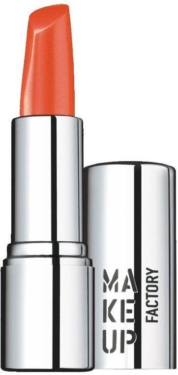 MAKE UP FACTORY Lip Color Tropical Orange nr 273, 4g - nr 273 4045915222730