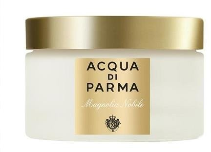Acqua Di Parma Magnolia Nobile Woman krem do ciała 150ml 64783-uniw