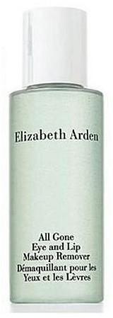 Elizabeth Arden Demakijaż oczu All Gone 100 ml Damskie