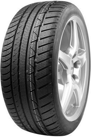 Linglong Greenmax Winter UHP 245/40R18 97V