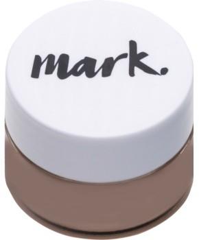 Avon Avon Mark baza pod cienie do powiek 5 g