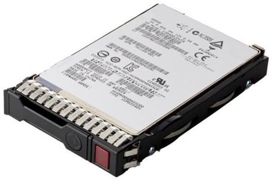 HP E Read Intensive 1,92TB P04478-B21