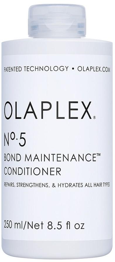 Olaplex Professional Bond Maintenance Conditioner