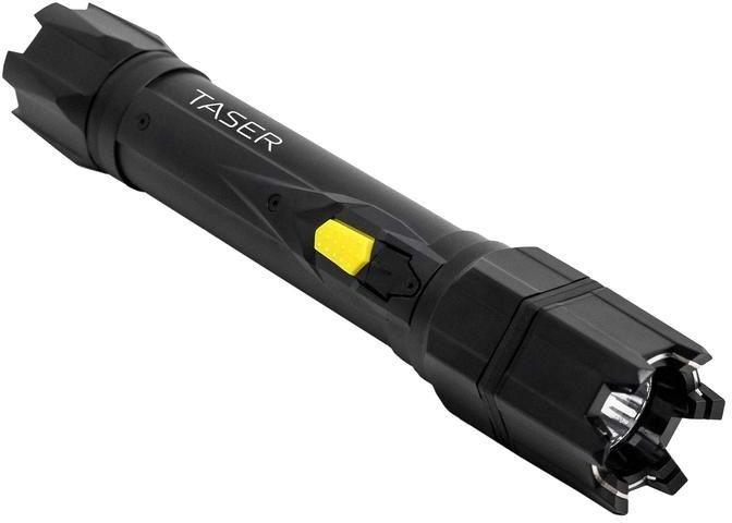 Taser Paralizator StrikeLight (38000) 38000