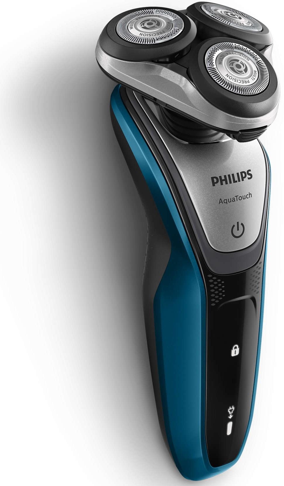 Philips AquaTouch Series 5000 5420/06