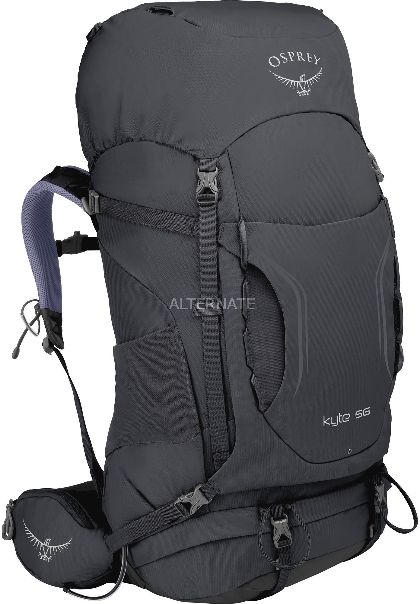 Osprey Kyte 56, Plecak 0843820108491