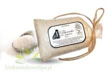 Sol - Med ZESTAW 5 x Ciechocińska sól naturalna 1 kg Ciechocinska_sol_natural_1kg_20141218002443