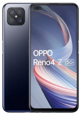 OPPO Reno 4Z 5G 128GB Dual Sim Niebieski