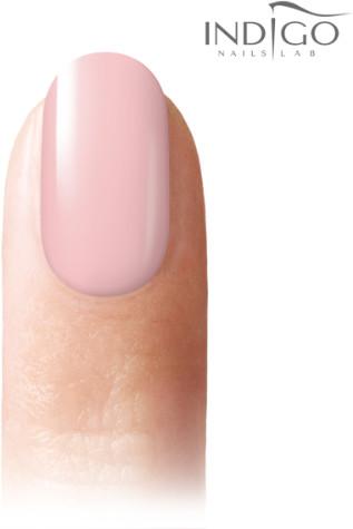 Indigo Indigo Mineral Base - Sensual Skin 7ml INDI232