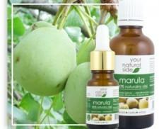 YourNauturalSide Olej marula nierafinowany 10 ml 4A44-42501_20170202153742