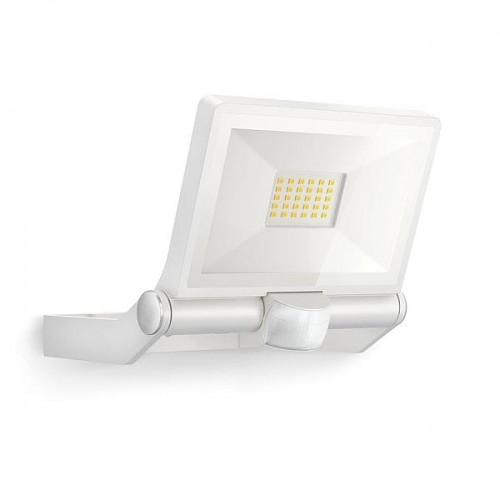 Steinel Naświetlacz XLED One 23,5W Czujnik Biały ST065256