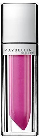 Maybelline New York Make-Up błyszczyk do ust Color 3600530998418