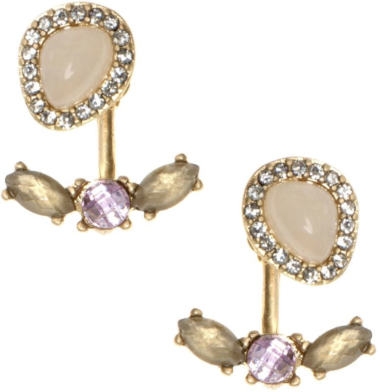 Lonna And Lilly Earrings 60431994-I15