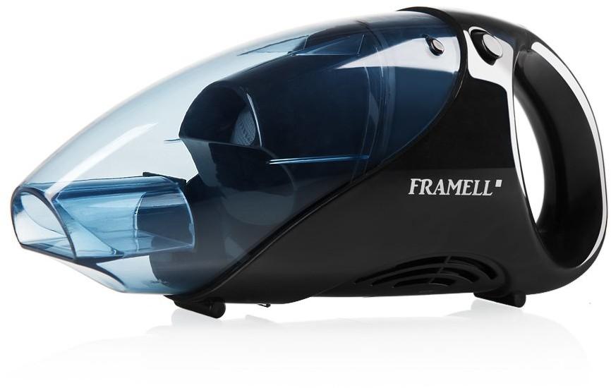Opinie o FRAMELL OS60W