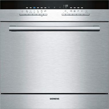 Siemens SC76M542EU