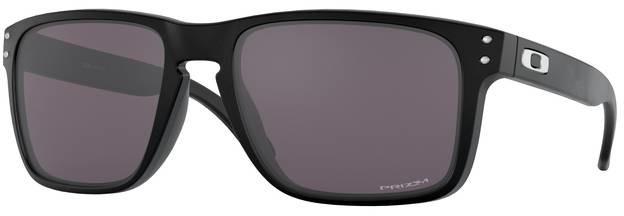 Oakley Okulary Przeciwsłoneczne OO 9417 HOLBROOK XL 941722