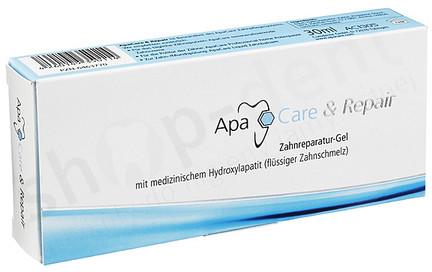 ApaCare Repair - Żel do remineralizacji zębów 30 ml 0000000221