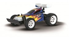 Carrera 160010 Scale Buggy 2,4GHz 27cm 160010