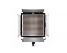 YONGNUO Lampa LED YN860 WB 3200 K 5500 K)