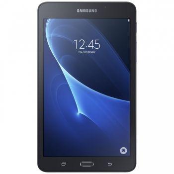 Samsung Galaxy Tab A T280 7.0 8GB czarny (SM-T280NZKAXEO)