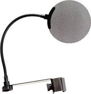 MXL PF-002 - Pop filtr