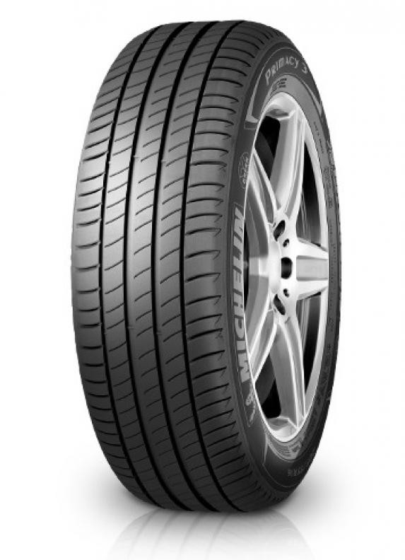 Michelin Primacy 3 215/65R16 98H